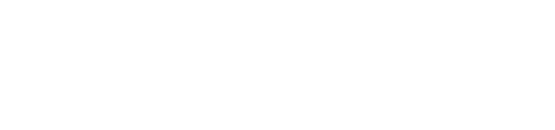 15track logo